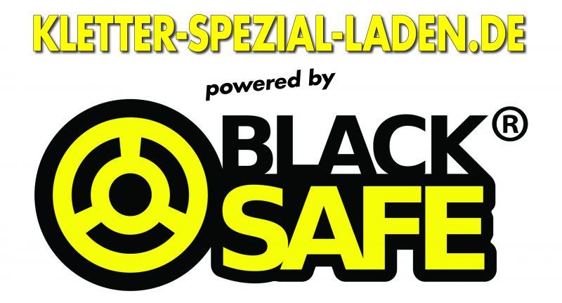 Blacksafe GmbH / Kletter-Spezial-Laden