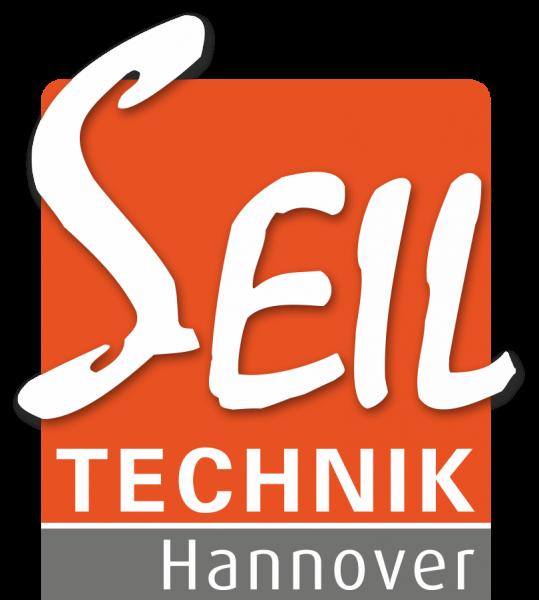 Seiltechnik-Hannover Stefan Erker